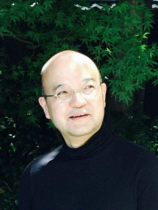 歌舞伎ソムリエ・おくだ健太郎の「くらら歌舞伎サロンVol.4」