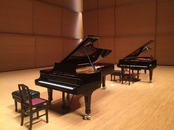 【開催中止】「くらら♪ピアノの日」