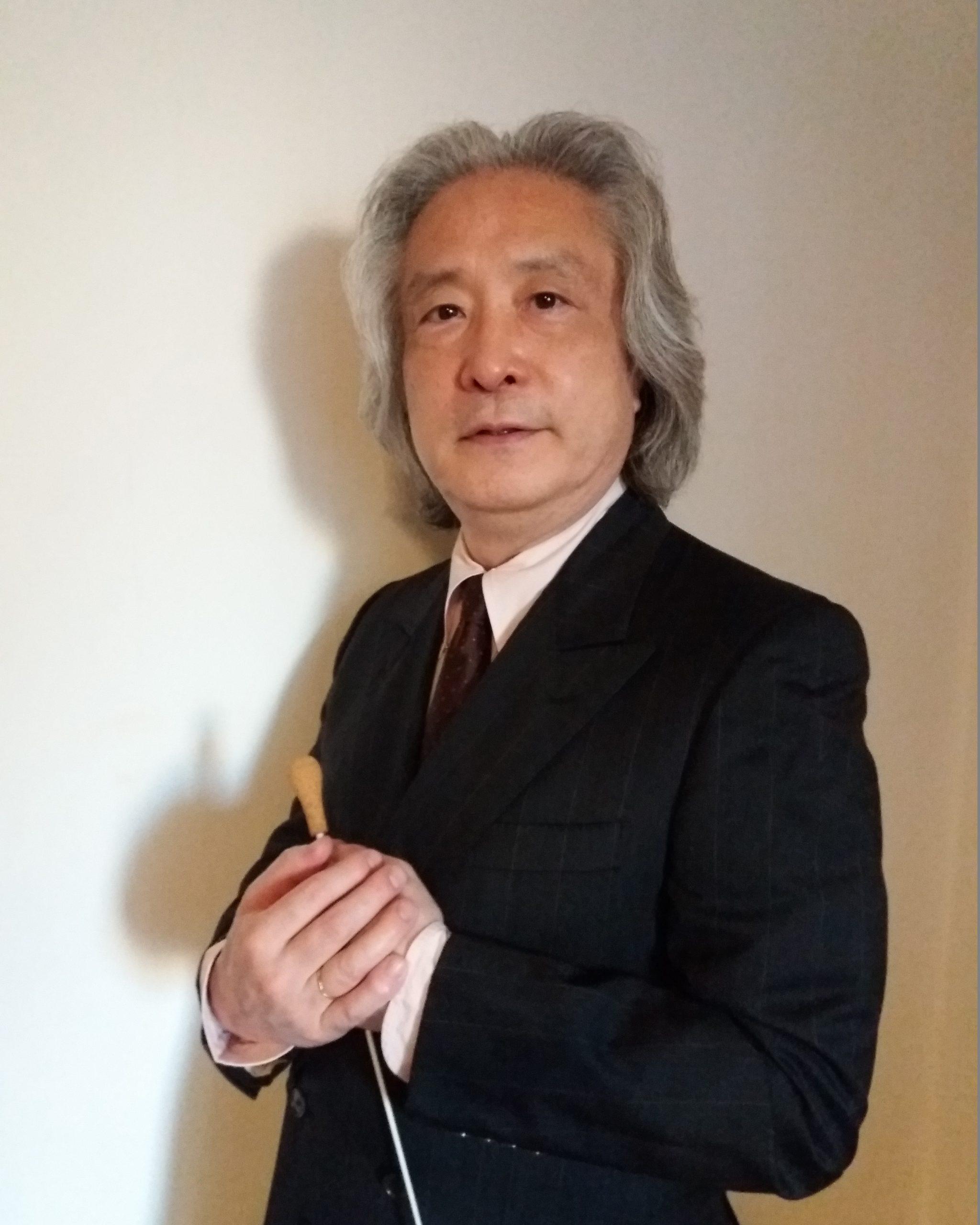 広島交響楽団  第2回東広島定期演奏会